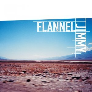 Flannel Jimmy 歌手頭像