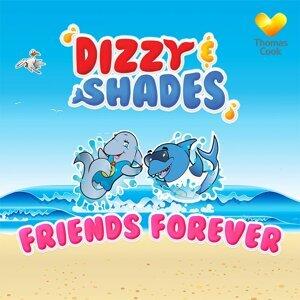 Dizzy & Shades 歌手頭像