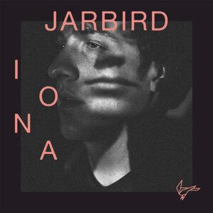 Jarbird 歌手頭像