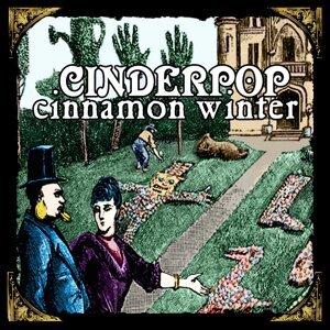 Cinderpop 歌手頭像