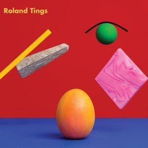 Roland Tings 歌手頭像