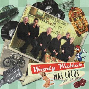Woody Walter 歌手頭像