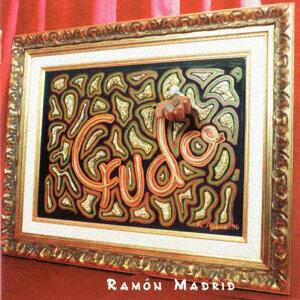 Ramón Madrid 歌手頭像