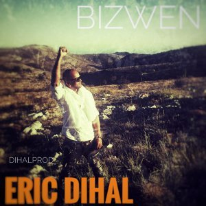 Eric Dihal 歌手頭像
