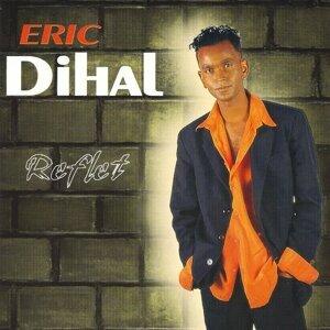 Eric Dihal