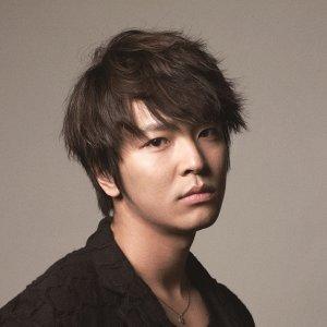 金楨勳 (Kim Jung Hoon) 歌手頭像