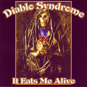 Diablo Syndrome