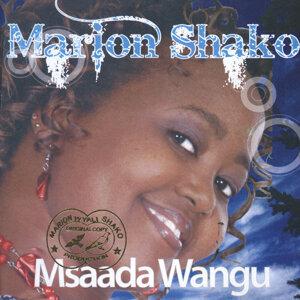 Marion Wali Shako 歌手頭像