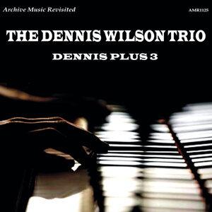 Dennis Wilson & His Trio 歌手頭像