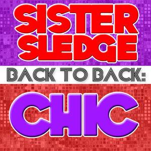 Sister Sledge | Chic 歌手頭像