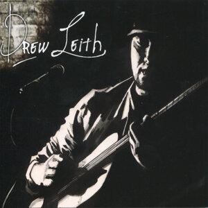 Drew Leith