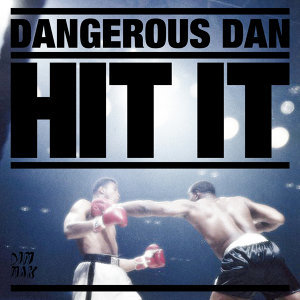 Dangerous Dan 歌手頭像
