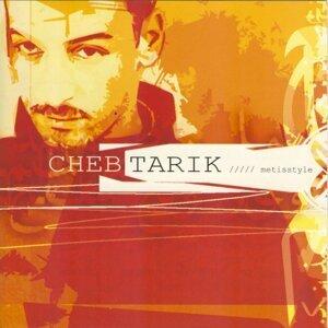 Cheb Tarik 歌手頭像