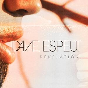 Dave Espeut 歌手頭像
