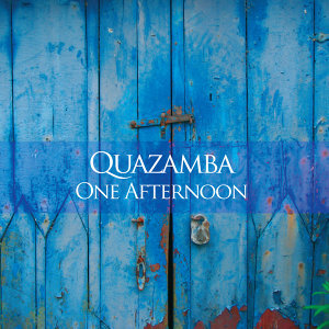 Quazamba 歌手頭像