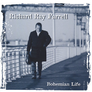 Richard Ray Farrell 歌手頭像