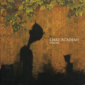 Liars Academy