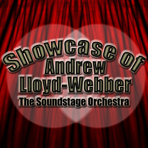 The Soundstage Orchestra