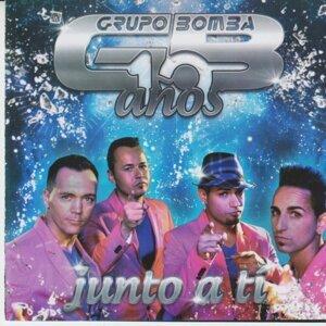 Grupo Bomba 歌手頭像