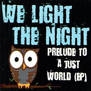 We Light The Night 歌手頭像