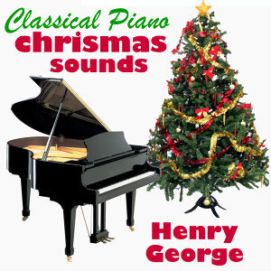 Henry George 歌手頭像