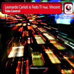 Leonardo Carioti & Fedo Ti Feat. Vincent 歌手頭像