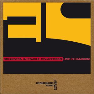 Orchestra In-Stabile Dis/Accordo 歌手頭像