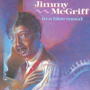 Jimmy McGriff 歌手頭像