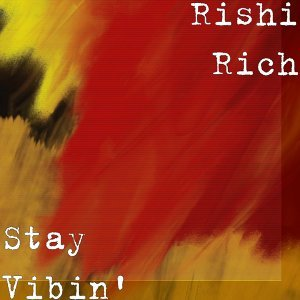 Rishi Rich 歌手頭像