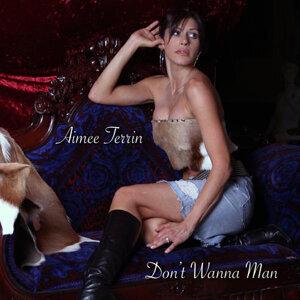 Aimee Terrin 歌手頭像