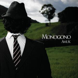 Monogono