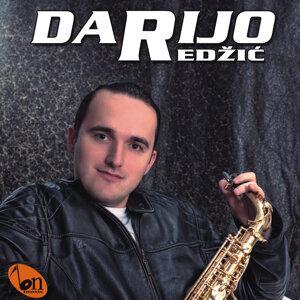 Darijo Redzic 歌手頭像