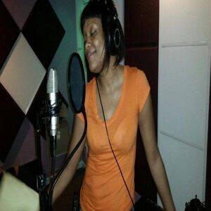 Patricia L. 歌手頭像