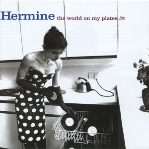 Hermine 歌手頭像