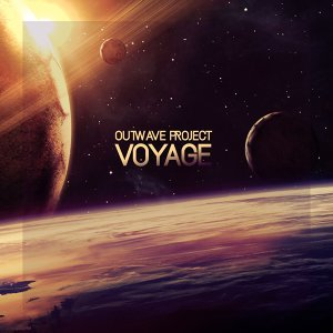 Outwave Project 歌手頭像