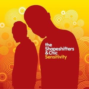 The Shapeshifters & Chic 歌手頭像