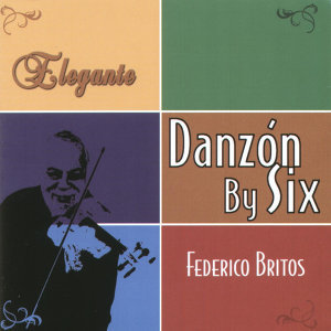 Danzón By Six 歌手頭像