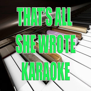 T.I Karaoke band 歌手頭像