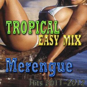 Easy Tropical Mix 歌手頭像