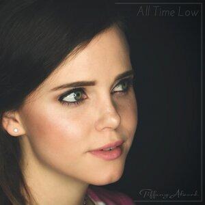 Tiffany Alvord 歌手頭像