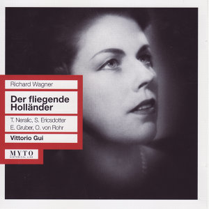 V. Gui, T. Neralic, S. Ericsdotter, E. Gruber, O. von Rohr 歌手頭像