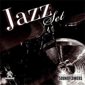 Soundflowers 歌手頭像