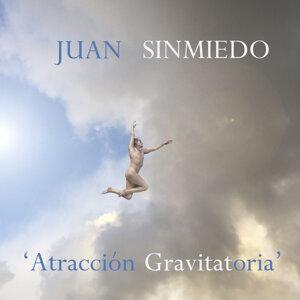 Juan Sinmiedo 歌手頭像
