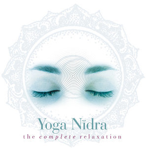 Yogacharya Arunkumar 歌手頭像