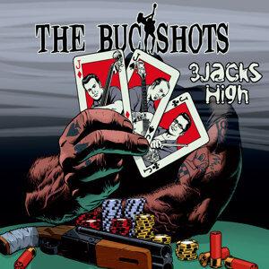 Buckshots 歌手頭像
