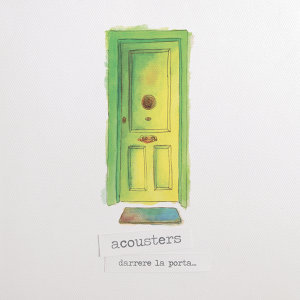 acousters
