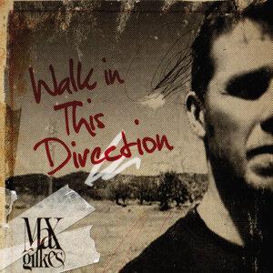 Max Gilkes