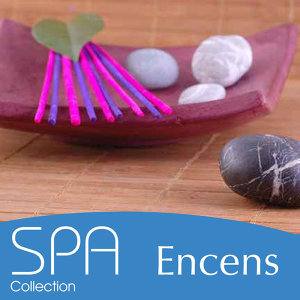Collection Spa