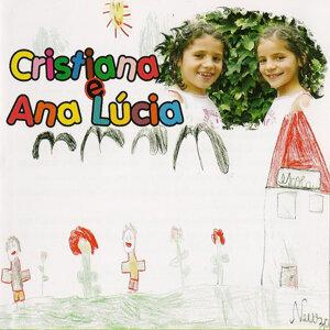 Cristiana e Ana Lúcia 歌手頭像