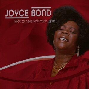 Joyce Bond